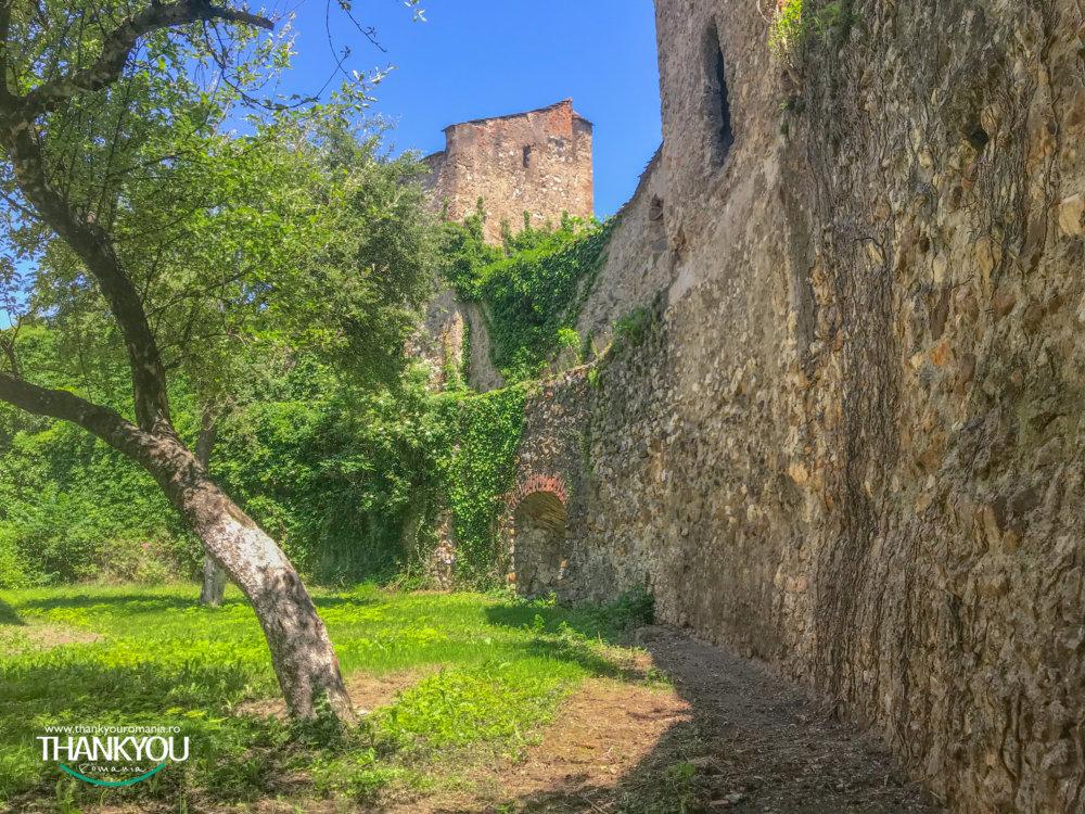 biserica-fortificata-cristian