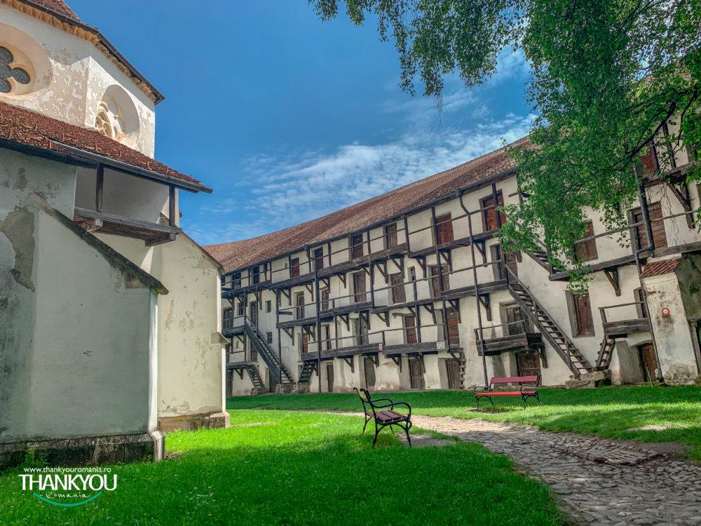biserica-fortificata-prejmer
