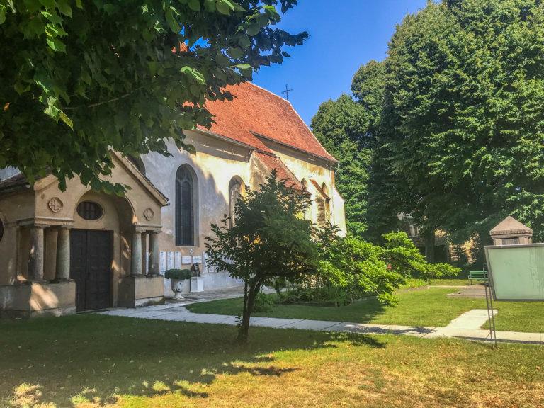 biserica-fortificata-codlea
