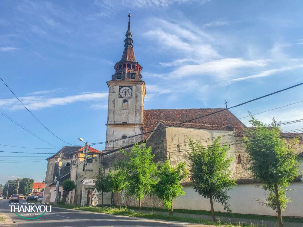 biserica-fortificata-sanpetru