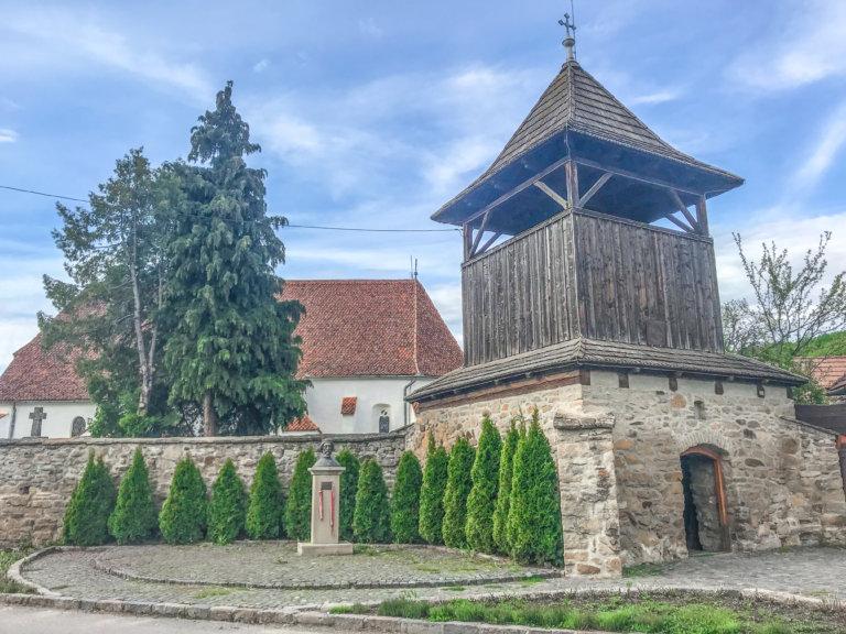 biserica-sf-emeric-ghelinta