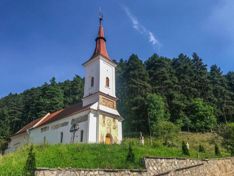 biserica-sf-nicolae-veche-rasnov