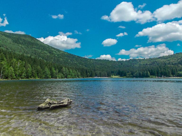 lacul-sf-ana