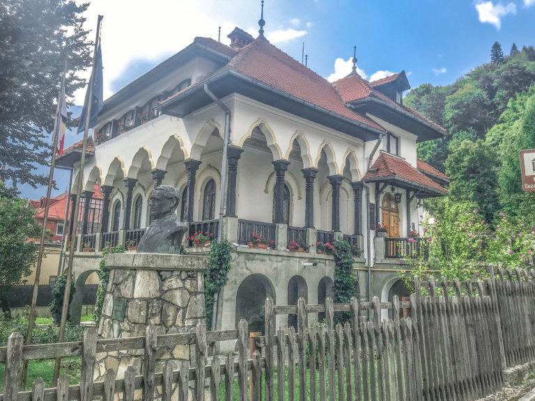 casa-memoriala-cezar-petrescu