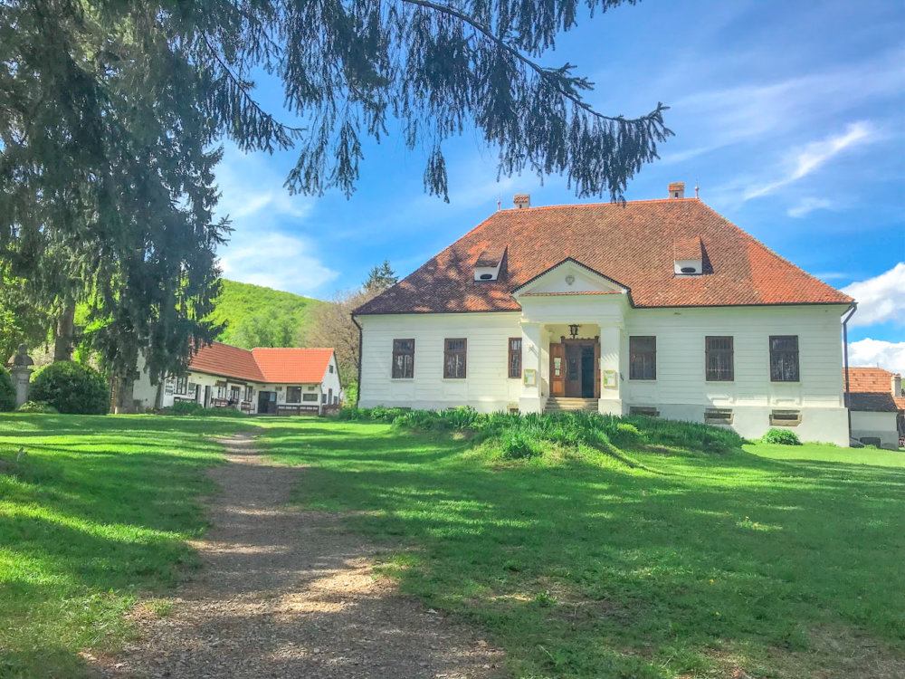 muzeul-haszmann-pal