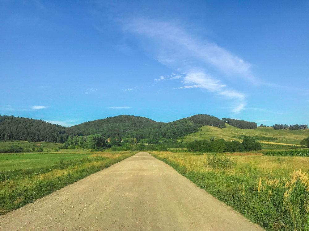 dealul-lempes