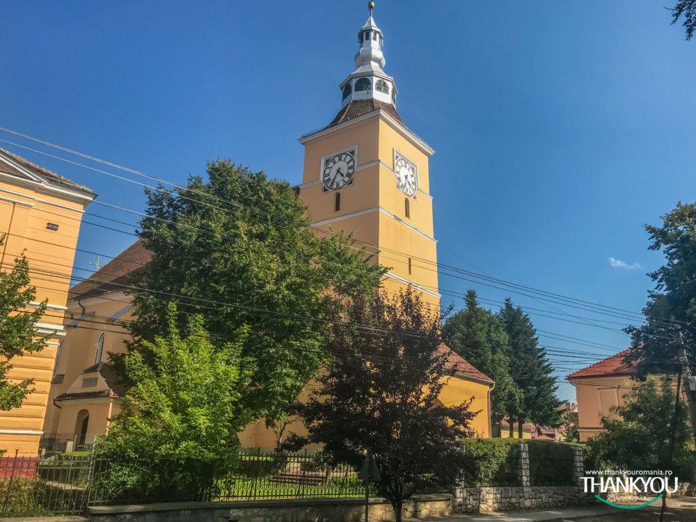 biserica-evanghelica-halchiu