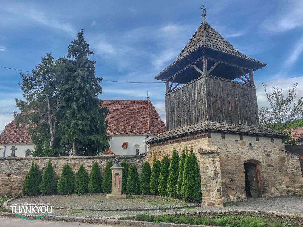 biserica-sf-emerich-ghelinta