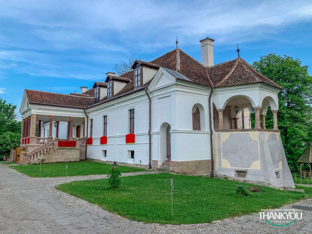 castelul-kalnoky-miclosoara