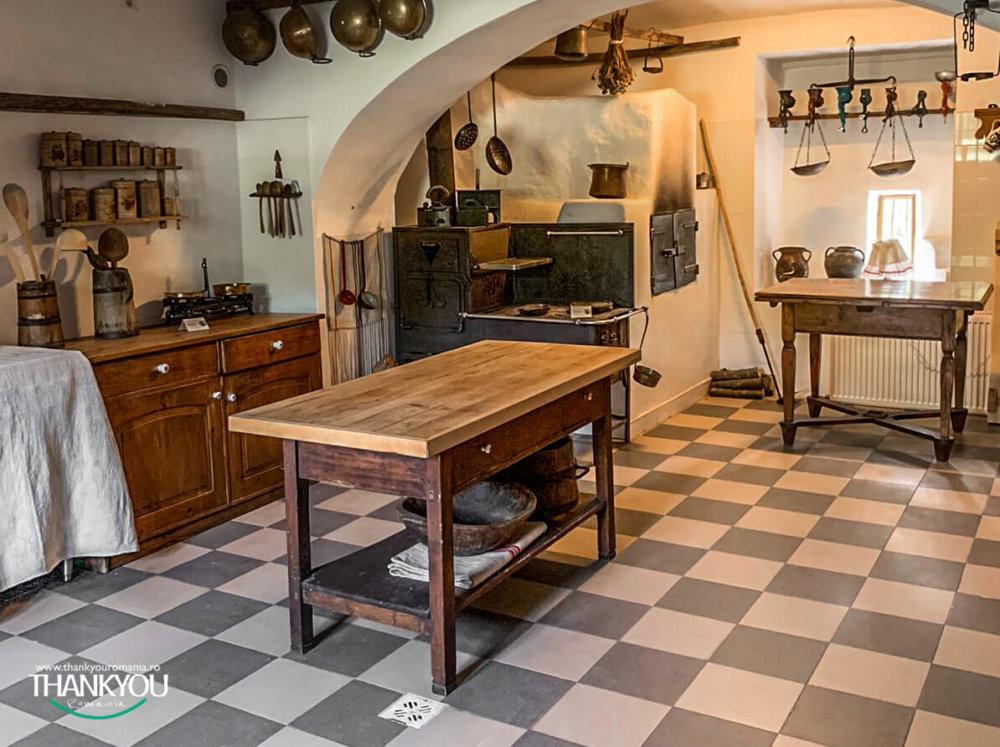 muzeul-vietii-transilvanene