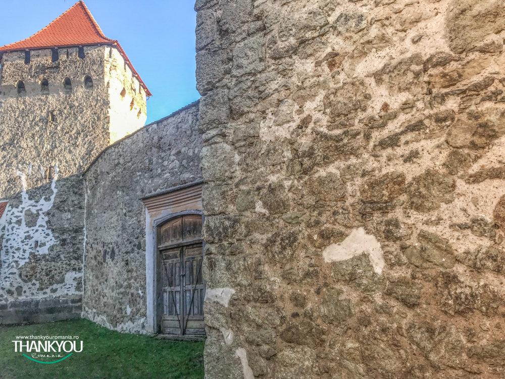 biserica-fortificata-cata