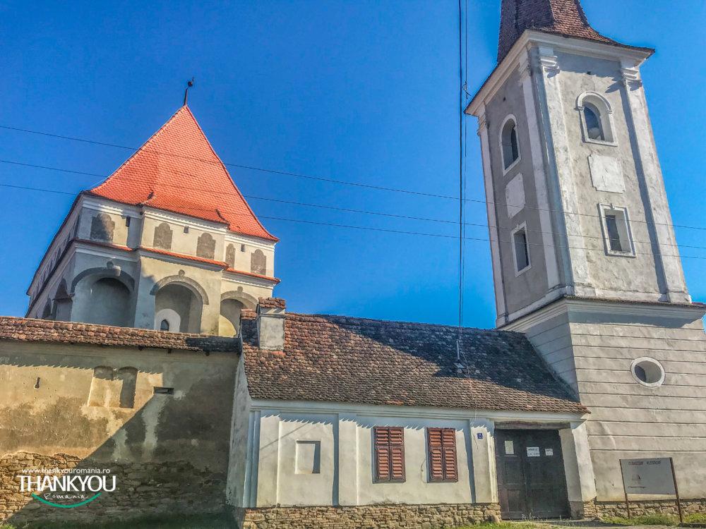 biserica-fortificata-cloasterf