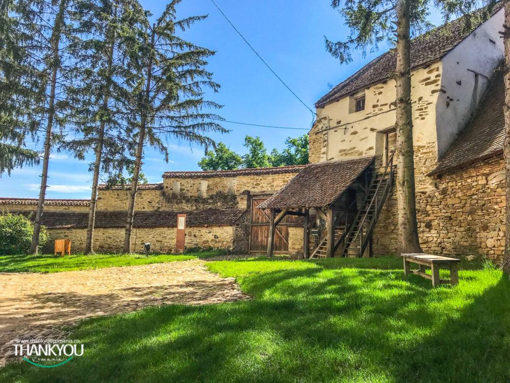 biserica-fortificata-crit