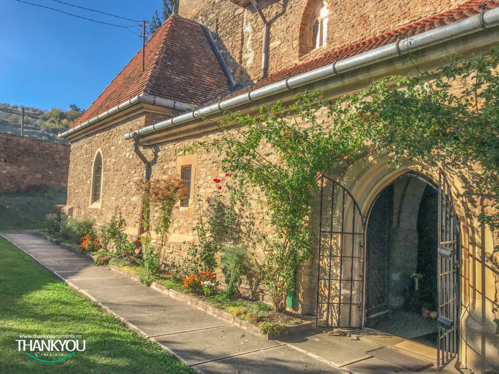 biserica-fortificata-malancrav