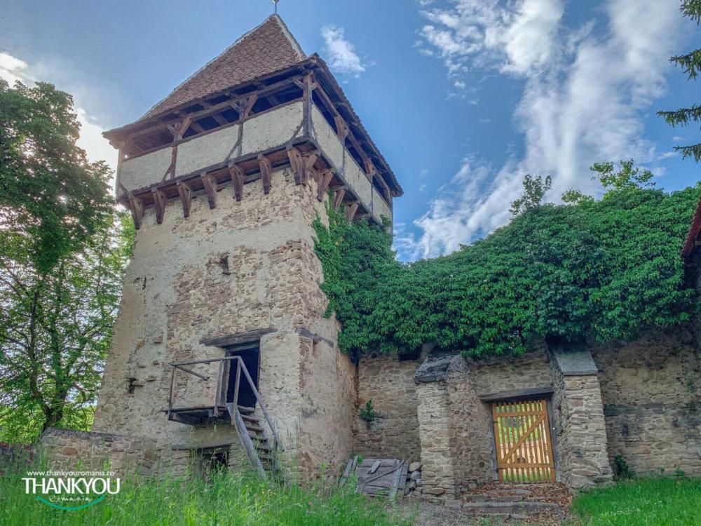biserica-fortificata-mesendorf