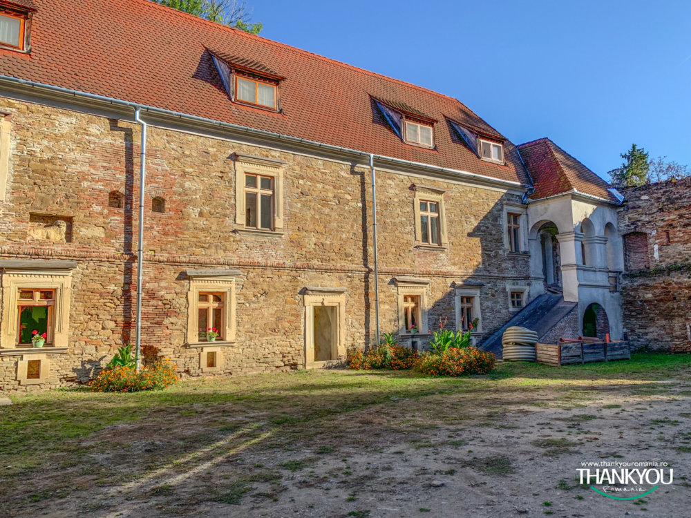 castelul-bethlen-cris