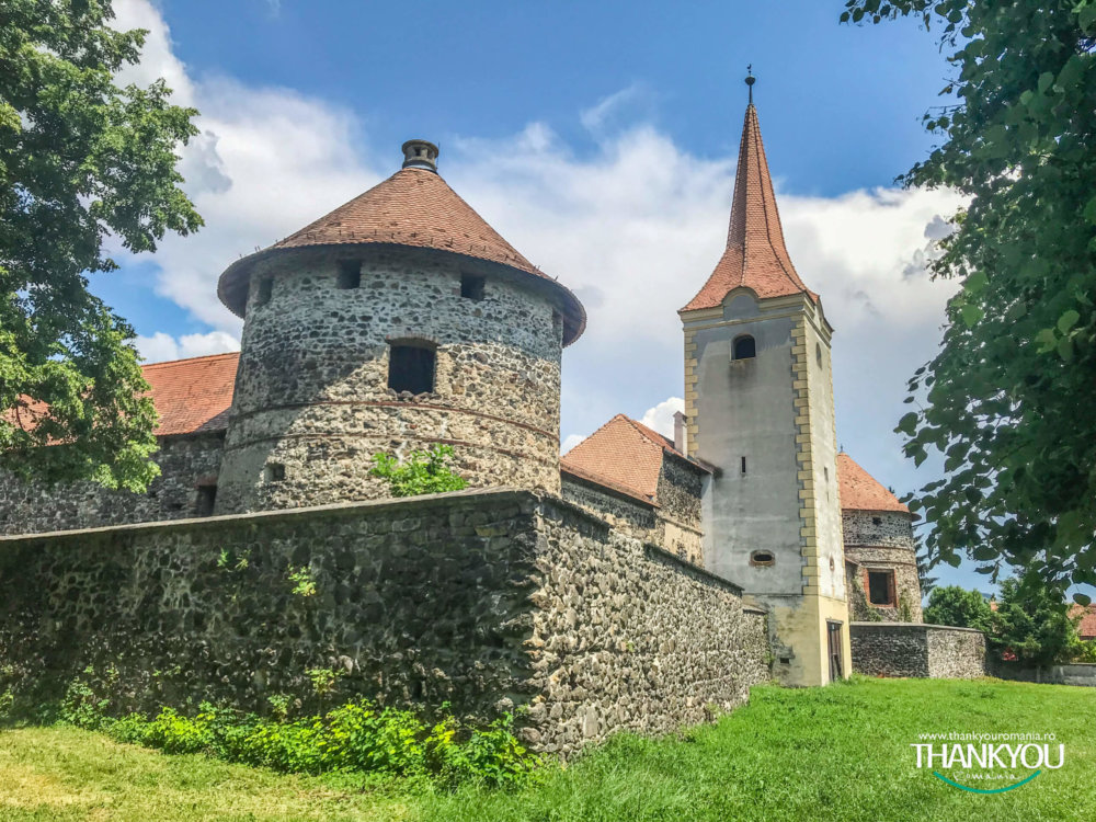 castelul-sukosd-bethlen-racos