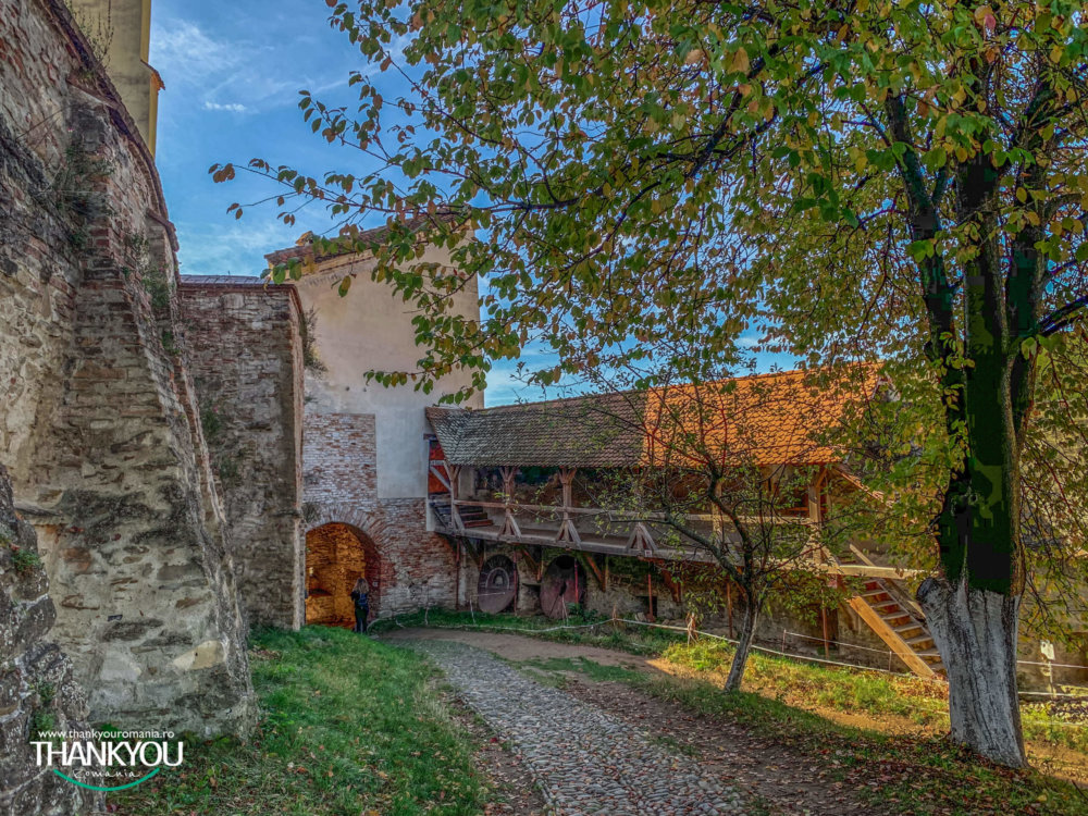 biserica-fortificata-biertan