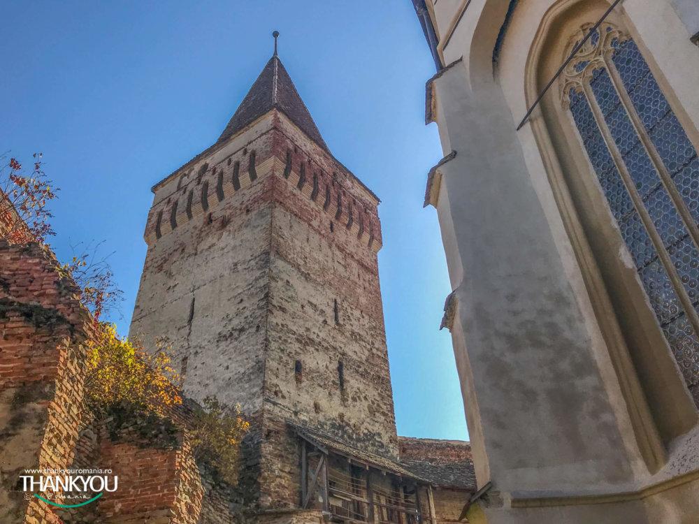 biserica-fortificata-mosna