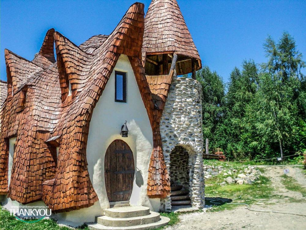castelul-de-lut