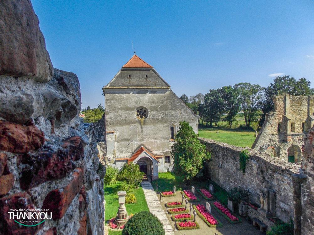 manastirea-cisterciana-carta