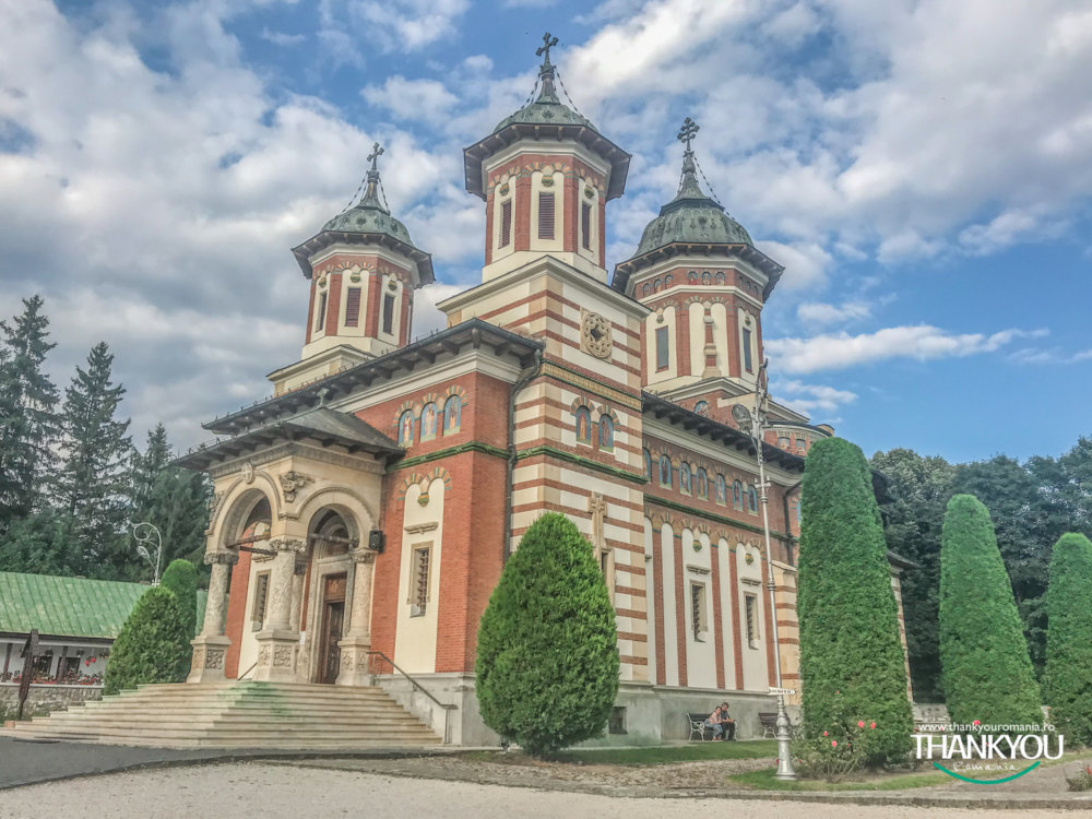 manastirea-sinaia