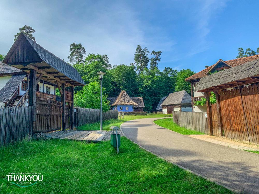 muzeul-astra-sibiu