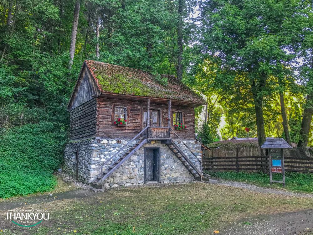 muzeul-satului-branean