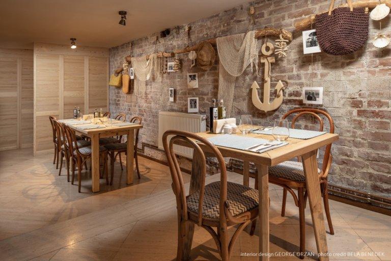 restaurant-mediterra-brasov