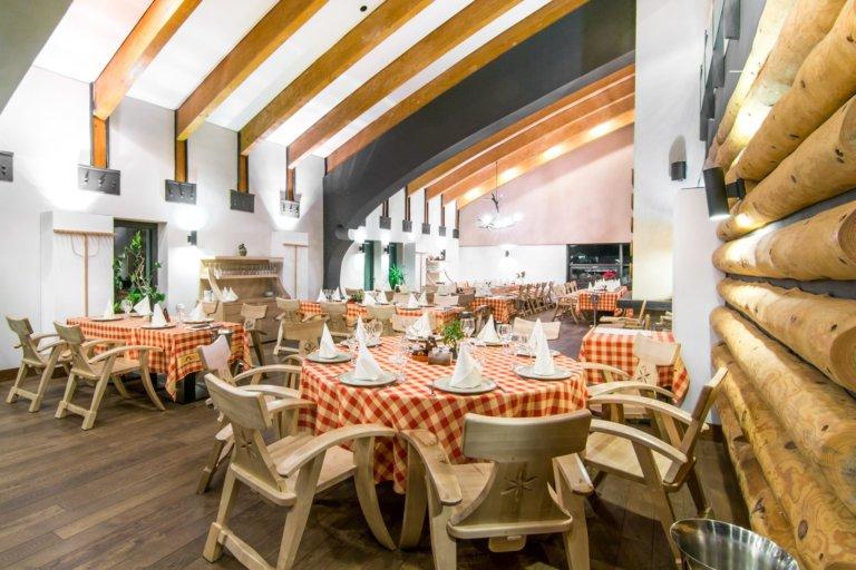 restaurant-miorita-predeal