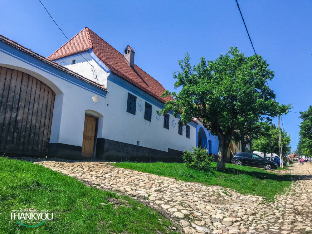 satul-viscri