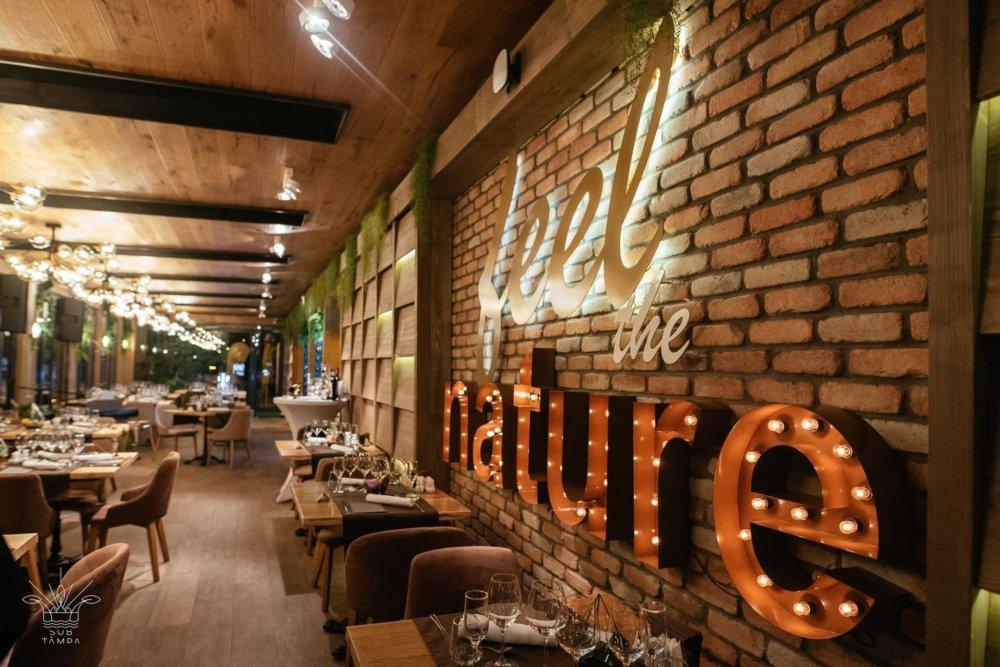 sub-tampa-restaurant