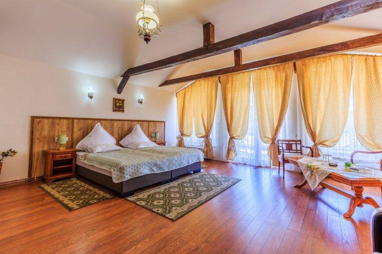 hotel-bielmann-sanpetru