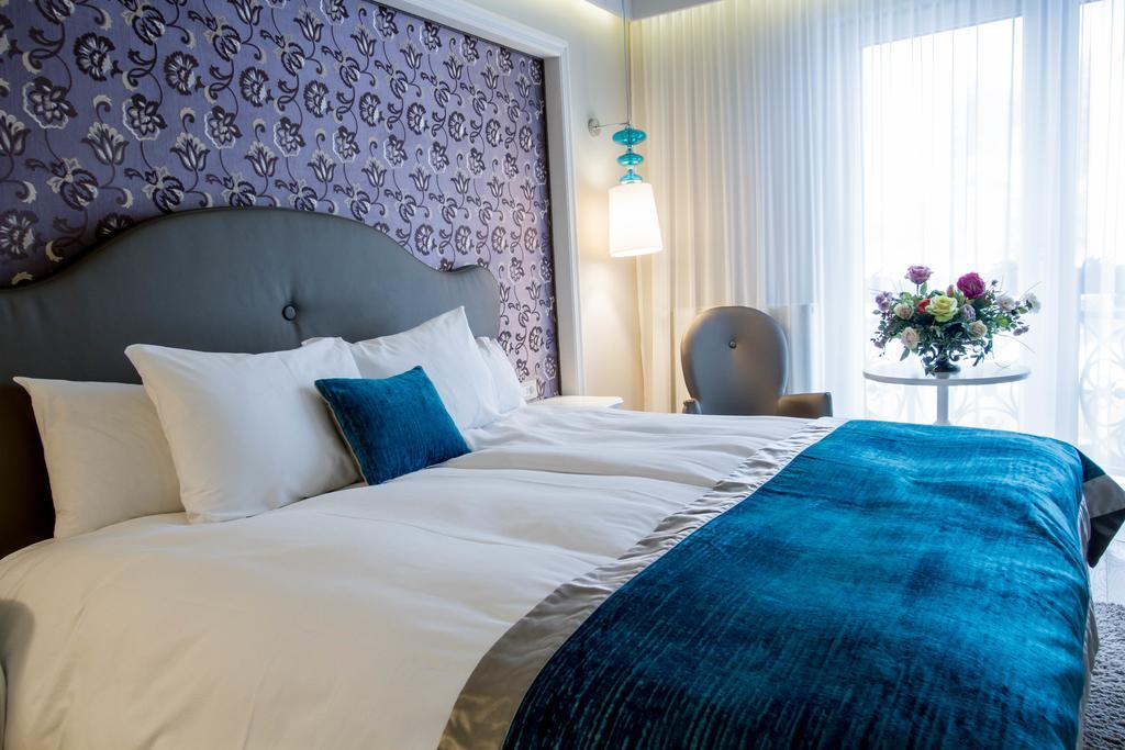 hotel-dragului-predeal