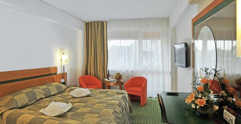 hotel-jasmine
