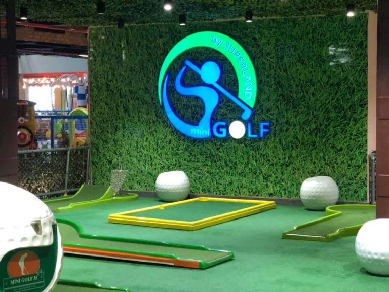 mini-golf-by-superland