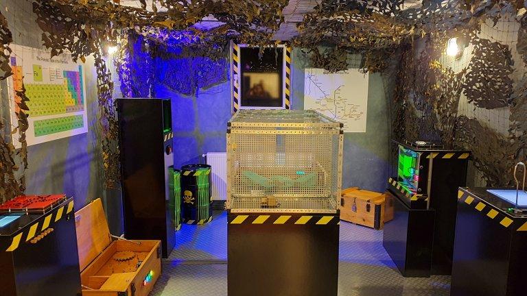 obscuria-brasov-escape-room