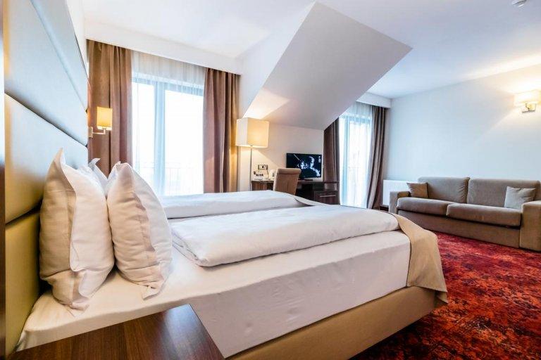 radsor-hotel-rasnov
