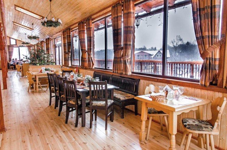 restaurant-albota