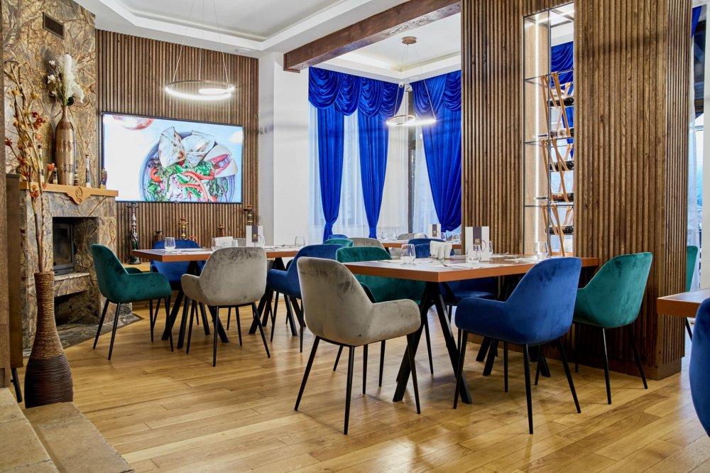 restaurant-kayus-busteni