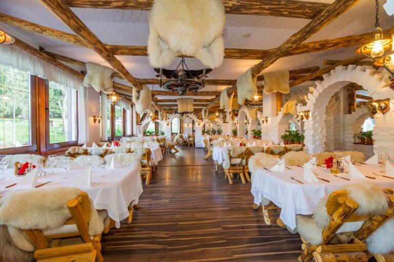 restaurant-miorita-traditional-poiana-brasov