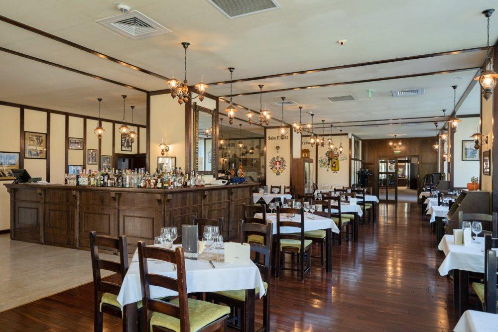 restaurant-tirol-sinaia