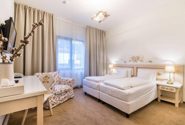 wolkendorf-bio-hotel-spa-vulcan