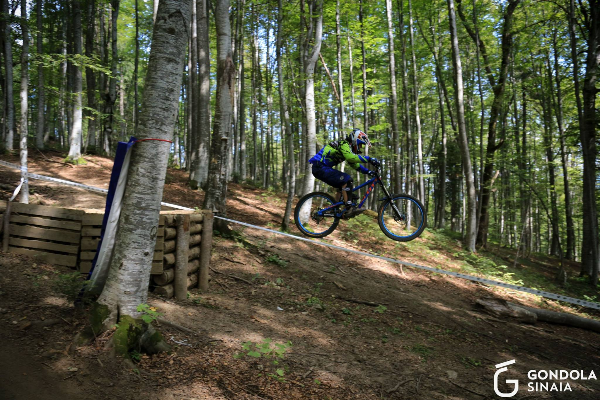 bike-resort-sinaia