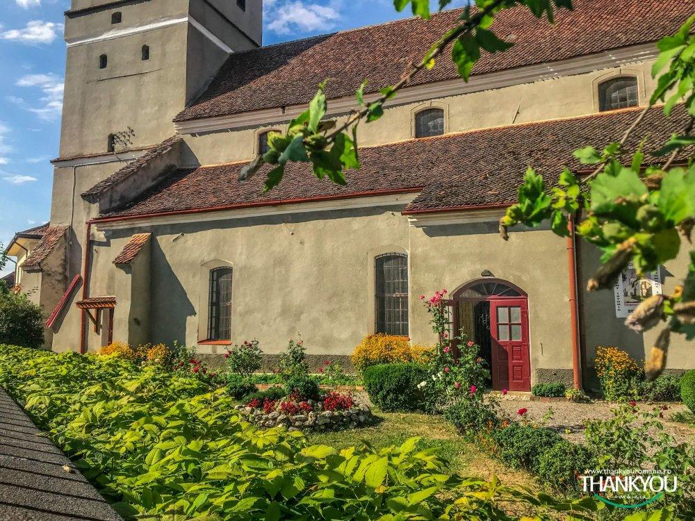 biserica-evanghelica-rasnov