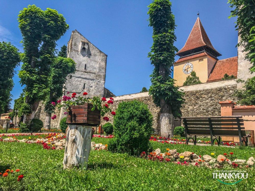 biserica-fortificata-ghimbav