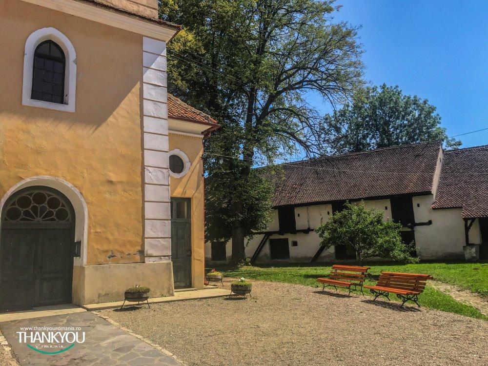 biserica-fortificata-vulcan
