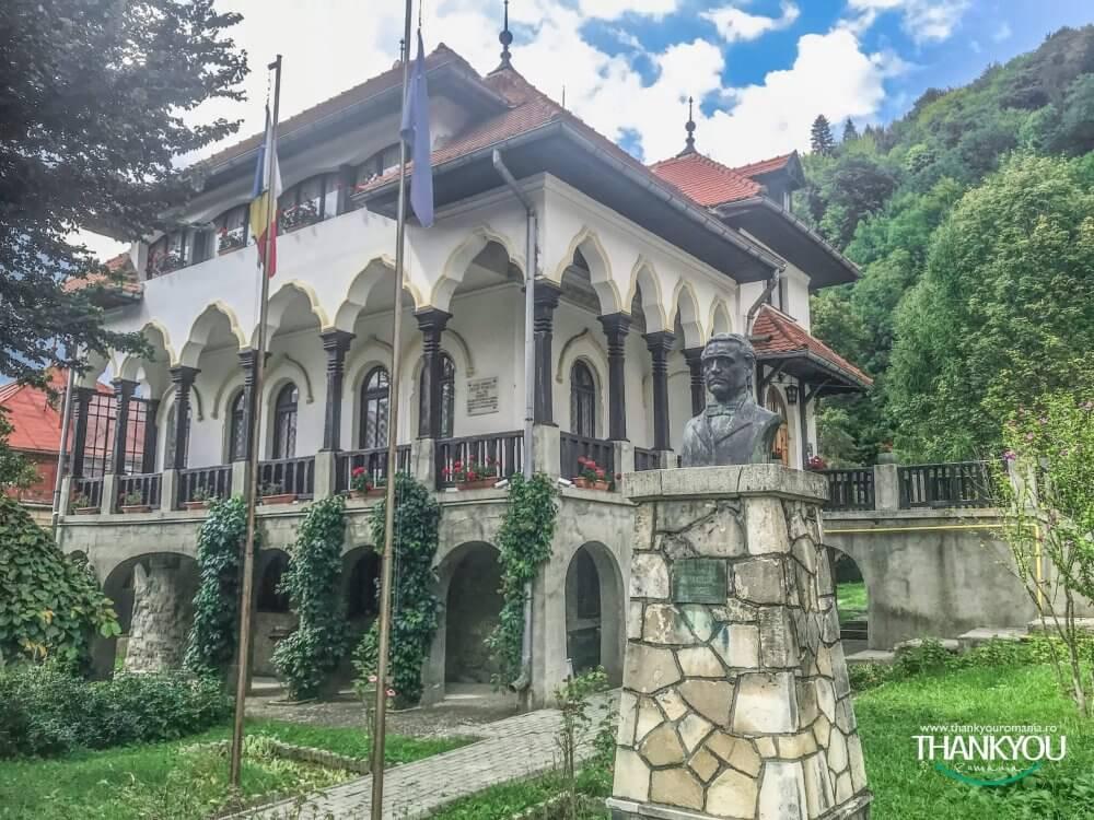 muzeul-cezar-petrescu