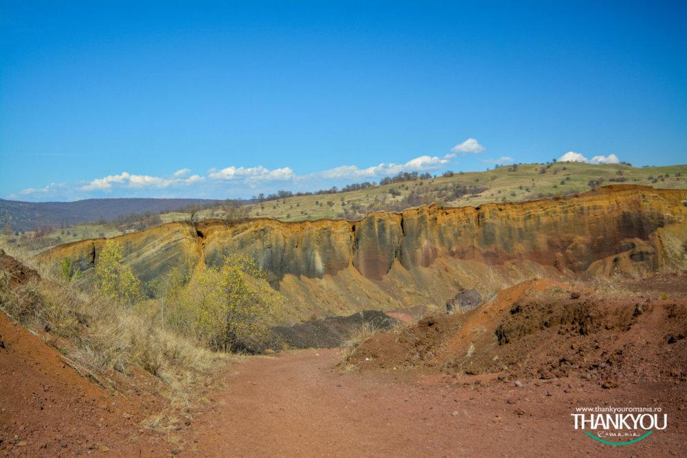 vulcanul-stins-racos