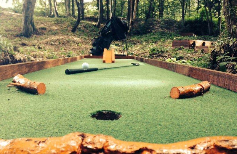 aventura-parc-dragus-mini-golf